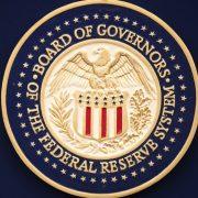 Centralna banka SAD nastavlja podršku oporavku ekonomije