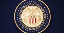 PODRŠKA FED EKONOMIJI SAD POTRAJAĆE GODINAMA Za oporavak ključna vladina pomoć