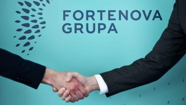 Fortenova grupa prodala Polikliniku Aviva
