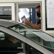 DOBRA VEST ZA VOZAČE Uskoro ulazak u BiH bez zelenog kartona
