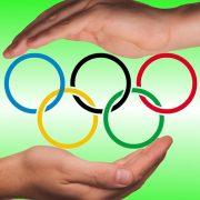 Koliko zaista vrede olimpijske medalje?