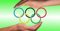 Zbog nedolaska navijača iz inostranstva na Olimpijadu, Japan očekuje dodatni gubitak