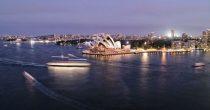 PORAŽAVAJUĆI DAN ZA AUSTRALIJU Najveći kvartalni pad u poslednjih 28 godina