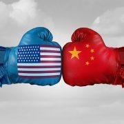 KINESKIM KOMPANIJAMA PRETI IZBACIVANJE SA BERZI U SAD Novi zakon zaoštrava politiku prema Pekingu