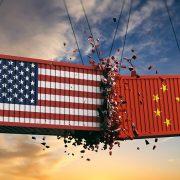 """Na """"crnoj listi"""" SAD još sedam kineskih kompanija"""