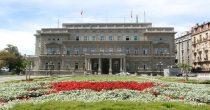 USVOJEN REBALANS BUDŽETA GRADA BEOGRADA Za oko 850 miliona dinara veći nego u aprilu ove godine
