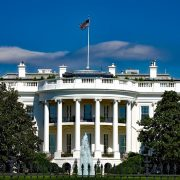 Vašington zabranjuje otkup ruskog državnog duga u rubljama