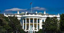 Vašington ne odustaje od dela dobiti američkih firmi u svetu