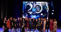 DOLAZAK IVANKE TRAMP DOBRA VEST ZA DOMAĆE PREDUZETNIKE Udruženje poslovnih žena Srbije pozdravlja pokretanje Akademije za razvoj i edukaciju
