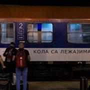 Država daje 200 miliona dinara za otpis duga Srbija Voza