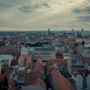Kako je zemljotres uticao na tržište nekretnina u Zagrebu?