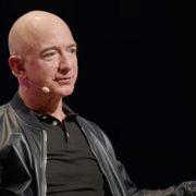 Bezos najbogatiji, Mask najviše zaradio, a Tramp izgubio