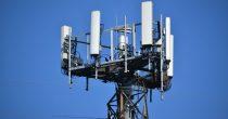 IZUZETNO DOBRA POKRIVENOST 4G MREŽOM U SRBIJI Za izgradnju 5G mreže poštovaće se svi ekološki propisi