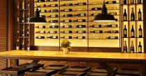 Rekordan broj restorana u Japanu bankrotirao za vreme pandemije