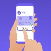 PayPal preuzima japansku platformu za odloženo plaćanje