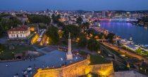 Beograd u trci za najbolju turističku destinaciju