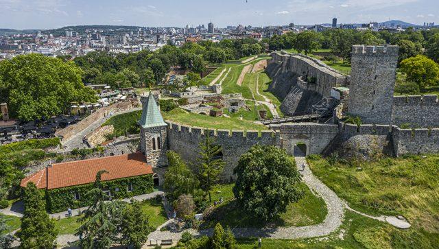 Besplatan ulaz i otvorena vrata na više od 80 kulturno-turističkih atrakcija