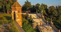 Beograd može da postane meka za digitalne nomade