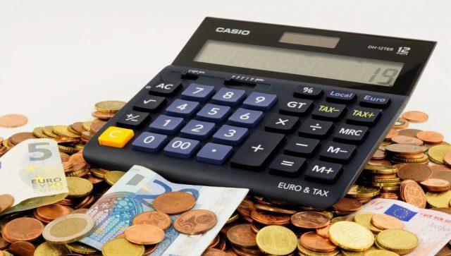 Plaćamo više od 1.200 parafiskalnih nameta, neke takse i duplo