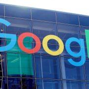 Google-Alphabet ostvario zaradu od 55,3 milijarde dolara u prvom tromesečju ove godine