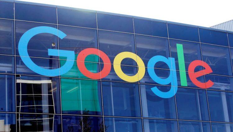 Suosnivači kompanije Google za tri meseca prodali akcije u vrednosti od milijardu dolara