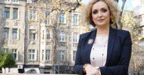 Od budžeta zavisi da li će biti još vaučera za odmor u Srbiji
