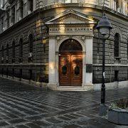 Milijardu evra ECB za likvidnost srpskog finansijskog sistema