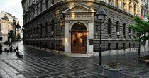 REFERENTNA KAMATNA STOPA NBS I DALJE 1,0 ODSTO Mere države daju rezultate, konstatuje Izvršni odbor centralne banke