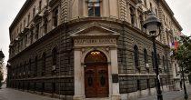 Srbija dobija zakon o grupnom finansiranju projekata