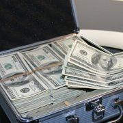 Inspektori oduzimaju imovinu stečenu krivičnim delom