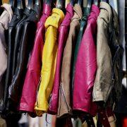 Žene češće nego muškarci posećuju second hand radnje