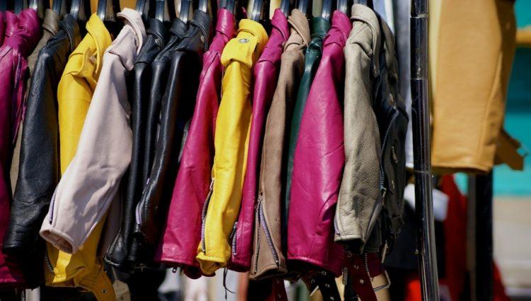 Da li se iza jeftinih prodavnica krije dobar marketing ili loša finansijska situacija?