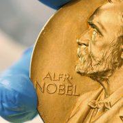 Nobelova nagrada istakla značaj pitanja minimalnih zarada, posebno u kriznim vremenima