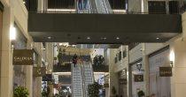 Moguće otvaranje tržnih centara od ponedeljka, ali ne i ugostiteljskih objekata unutar njih