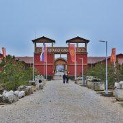 Park Viminacijum upravljaće pristaništem u Kostolcu