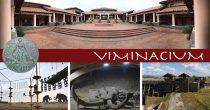 (FOTO/VIDEO) TURISTIČKE LEPOTE SRBIJE Arheološki park Viminacium kao svedočanstvo rimskog doba