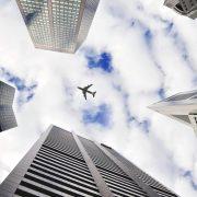 NEOBIČNI ARANŽMANI AVIOKOMPANIJA Popularno letenje nikuda