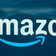 Štrajkuju svi zaposleni u italijanskom Amazonu