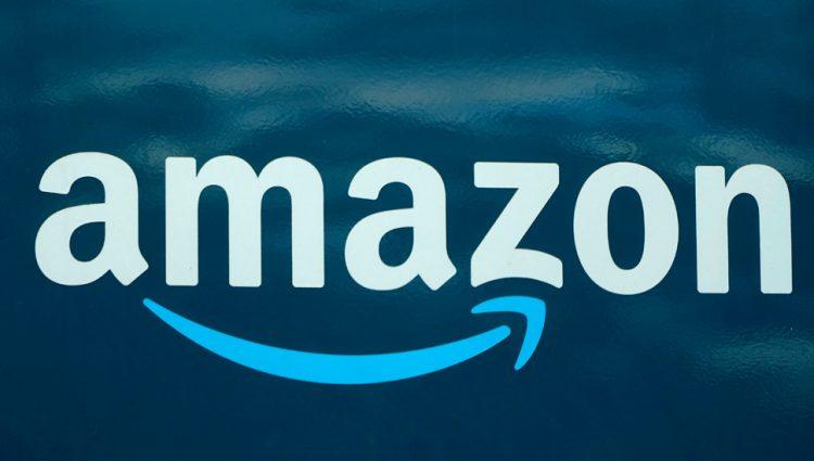 Amazon otvara kancelariju u Zagrebu, i 55.000 novih radnih mesta širom sveta