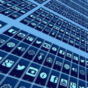 PANDEMIJA NATERALA PENZIONERE DA SE UKLJUČE U ONLINE TRKU Ubrzani rast digitalne ekonomije u regionu srednje i istočne Evrope
