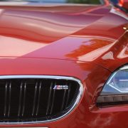 KUPOVINA VOZILA BMW PREKO INTERNETA Proizvođač luksuznih automobila sklopio strateško partnerstvo sa kompanijom Alibaba
