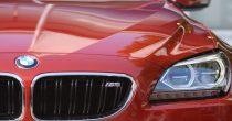 BMW PLANIRA DA UDVOSTRUČI PRODAJU ELEKTRIČNIH VOZILA U OVOJ GODINI U ponudi 13 modela električnih vozila