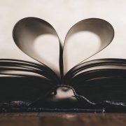 LJUBITELJI KNJIGE U SRBIJI SVE VIŠE KUPUJU ONLINE Domaći izdavači smislili zamene za sajam knjiga