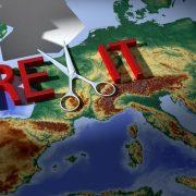 HLADNOKRVNOST EU IZNENADILA LONDON Britanci razočarani zaključcima samita o Brexitu