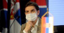 Vlada Srbije potpisala ugovore o zajmovima sa EBRD i ADF, za ukupno 235 miliona evra