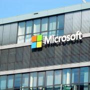 Microsoft odložio povratak zaposlenih u kancelarije