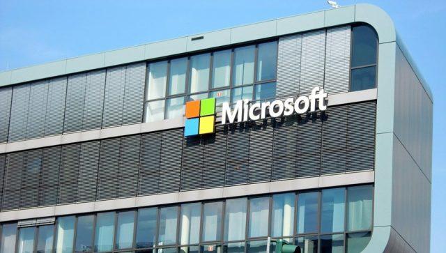 Microsoft kupuje sopstvene akcije za 60 milijardi dolara, povećava dividendu