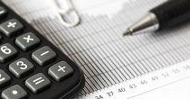 BRZ DOLAZAK DO LIKVIDNIH SREDSTAVA BEZ LIČNOG ZADUŽIVANJA  Faktoring je način kojim se kupcima nude duži rokovi plaćanja