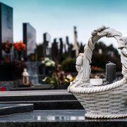 VRHUNAC SMRTNOSTI U EVROPI U MARTU I APRILU Najviše preminulih u Španiji, Italiji i Francuskoj