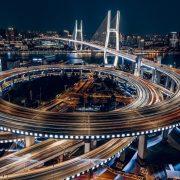 OD ANTISTRES GUME DO PRVOG ROBOTA LEKARA Inovativno društvo Made in China
